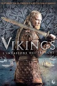 Vikings – L'invasione dei Franchi