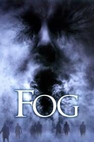 Poster The Fog 2005