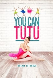 You Can Tutu Solarmovie