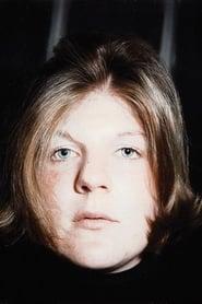 Brigid Berlin, personaje Brigid Berlin - The Duchess