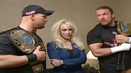 WWE SmackDown Season 3 Episode 17 : SmackDown 88