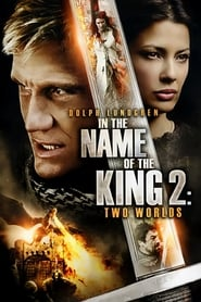In the Name of the King 2 - Two Worlds 2011