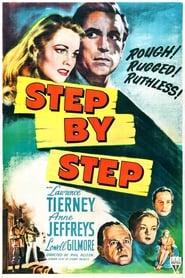 Step by Step 1946