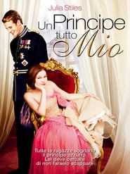watch Un principe tutto mio now