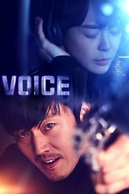 Voice Episode 1