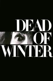 Watch Dead of Winter on Showbox Online