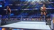WWE SmackDown Season 19 Episode 14 : April 4, 2017 (Orlando, FL)