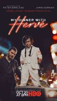 My Dinner With Hervé (2018) Online Cały Film CDA Online cda