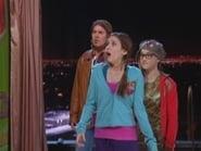 Hannah Montana 1x13