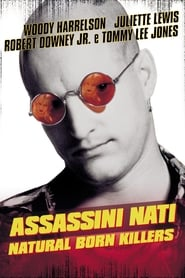 Assassini nati – Natural Born Killers
