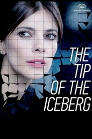 The Tip of the Iceberg – Online Subtitrat In Romana