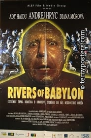 Rivers of Babylon swesub stream