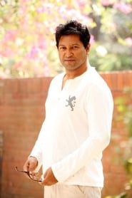 Mahfuz Ahmed