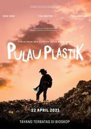 Pulau Plastik (2021)