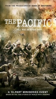 The Pacific-Azwaad Movie Database
