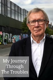 مشاهدة فيلم Peter Taylor: My Journey Through the Troubles مترجم