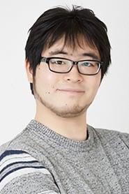 Kento Fujinuma
