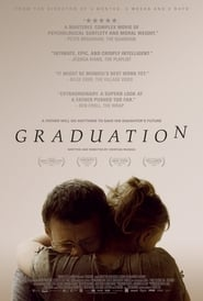Graduation (2016) Full Movie Ganool