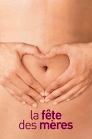 Poster La Fête des mères