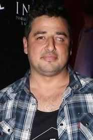 Diego Mesaglío