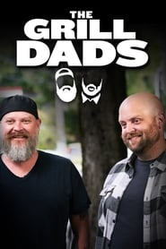 The Grill Dads saison 01 episode 01