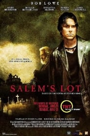 film Salem's Lot streaming