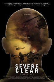 Severe Clear (2010)