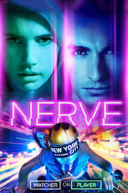 Poster for Nerve