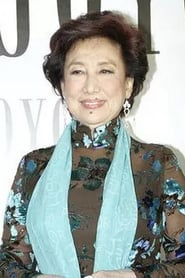 Rebecca Pan, personaje Mrs. Suen