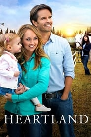 Voir Serie Heartland streaming