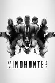 Mindhunter (2017) Season 1 Complete