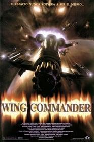 Ver Wing Commander