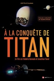 Last Call for Titan