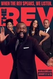 The Rev Season 1
