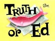 Ed, Edd y Eddy 5x12