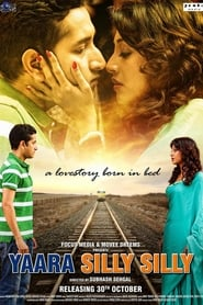 Yaara Silly Silly (2015) WEB-480p, 720p, 1080p | GDRive & torrent