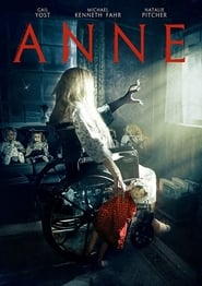 Anne (2018) Watch Online Free