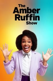 The Amber Ruffin Show (TV Series (2020)– )