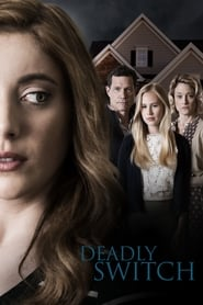 Intercambio mortal (2019) Deadly Switch