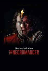 The Necromancer (2019)