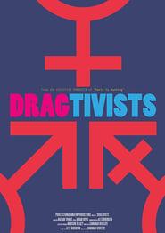 Dragtivists (2017)