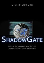 ShadowGate (2020)