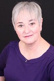 Yvonne E. Davidson