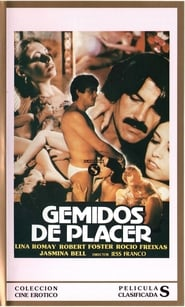 Cries of Pleasure (1983)