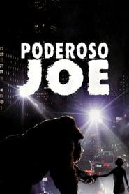Poderoso Joe