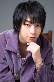 Aratake Gouki