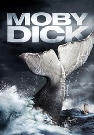 Regarder Moby Dick