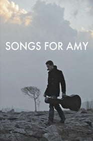Songs for Amy movie