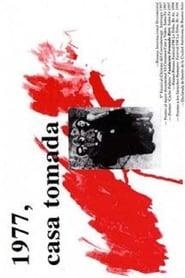 1977, la casa tomada (1999) Oglądaj Film Zalukaj Cda
