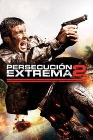 Persecución extrema 2 2009